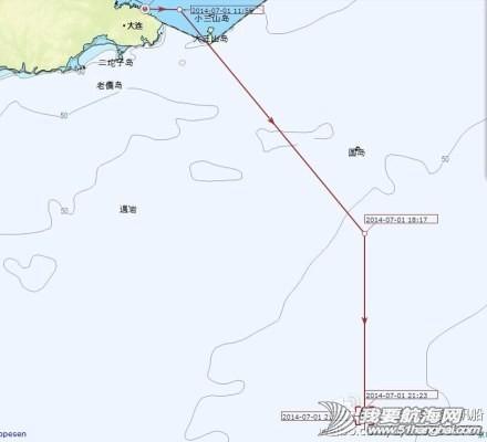 卫星定位,Dream 高民团队卫星定位航线 88f73a75tw1ehyohx3zjjj20mo0knq47.jpg