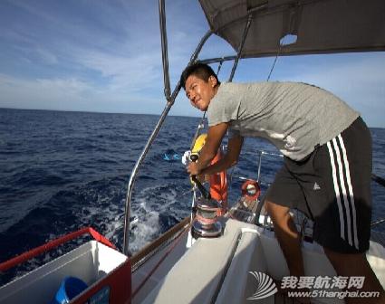 老船长阿健,远航流水账 远航流水账之:故事里的人——老船长阿健 23.png