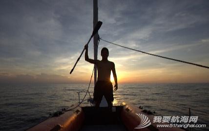 老船长阿健,远航流水账 远航流水账之:故事里的人——老船长阿健 24.png