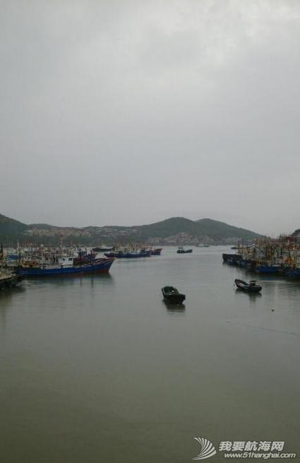 中式帆船,中国海,帆船,计划 计划设计造一艘中式帆船,实现沿中国海航行梦。(不断更新....) 26.png