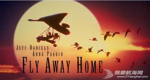 三角翼,澳大利亚,环游世界,加拿大,大使馆 飞越澳大利亚---穷人能环游世界,还能飞越一个大陆。 38.png