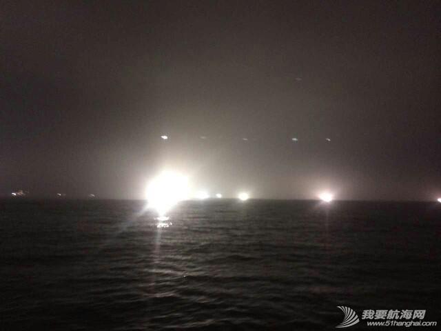 韩国军舰欢迎高民团队 224247i39carrzqrvfcz44.jpg