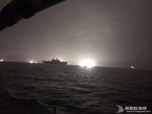 韩国军舰欢迎高民团队 224251ick8nq8av86k54qj.jpg