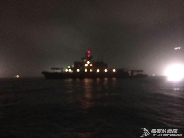 韩国军舰欢迎高民团队 224253y3era3tolrjx4wra.jpg