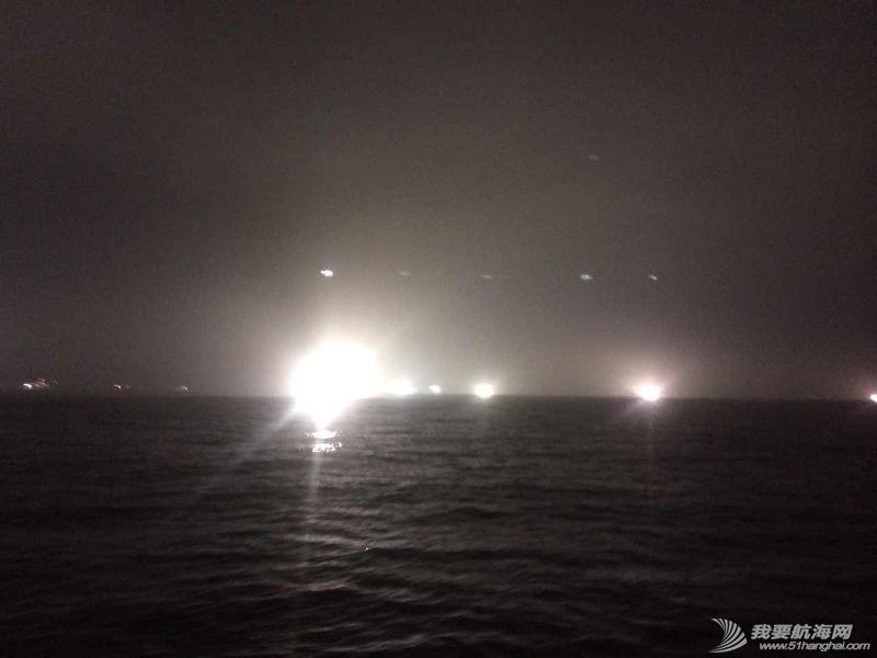 韩国军舰欢迎高民团队 58220