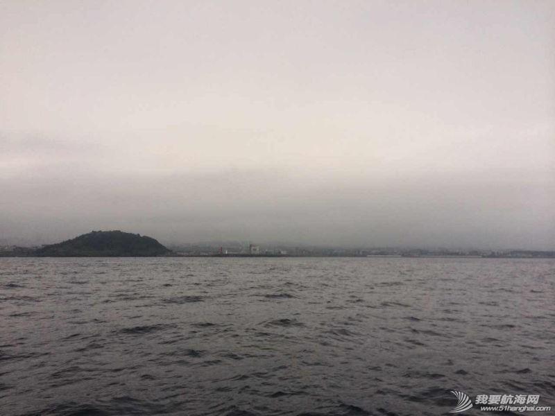 高民团队成功抵达济州岛 58658