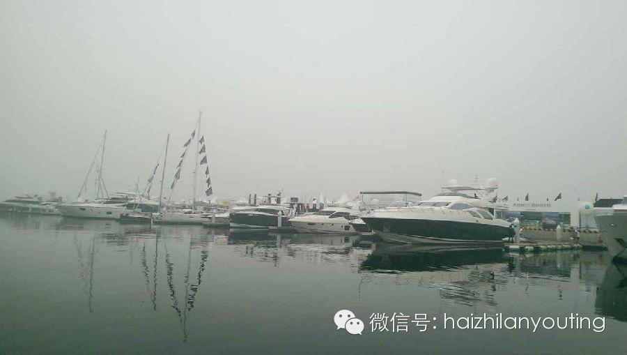 生活方式,创始人,China,中国,大连 【雅航盛汇】中国首席国际游艇和时尚生活方式庆典正式启航 0.jpg