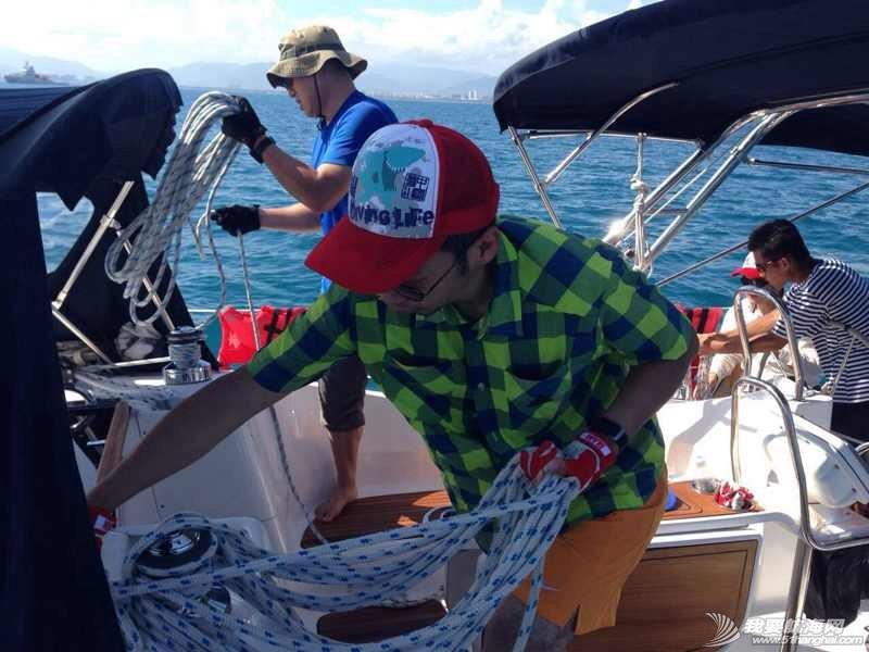 上船吃碗热面,我的幸福就是泡面精神。 141049u2savk206mha2kj9.jpg