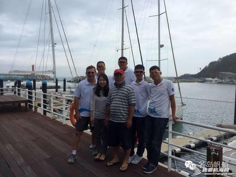 济州岛,海参崴,Dream 高民前方最新消息,第二梦想号已再次起航,下一站海参崴。 0.jpg