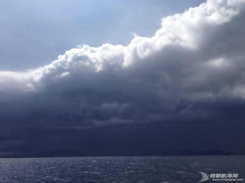 完美的一次航行训练。 175315qzozbrriq4qnkoi4.jpg