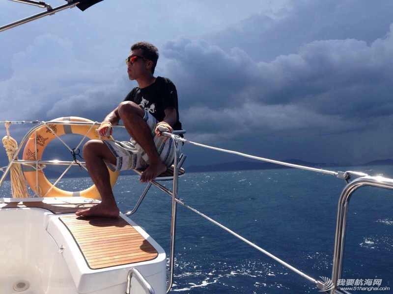 完美的一次航行训练。 175315vk2vxexv99i9eaxi.jpg
