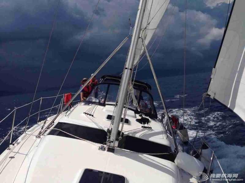完美的一次航行训练。 175317jjz2jsz6hkkhjbjw.jpg