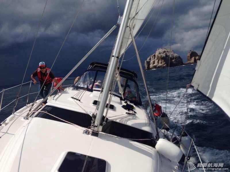 完美的一次航行训练。 175318kyozyvq1q5s107j5.jpg