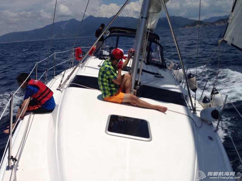 完美的一次航行训练。 175319rvuuoututyu1ou1f.jpg
