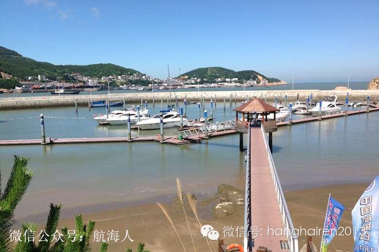 舟山国际游艇展即将开幕 0.jpg