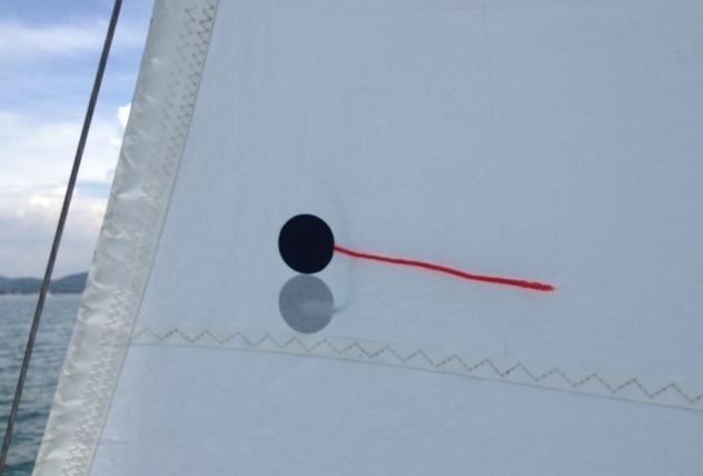帆船秘籍 帆船秘籍第一重是身体如船,第二重是感风向风变,第三重是预感风向。 10.png