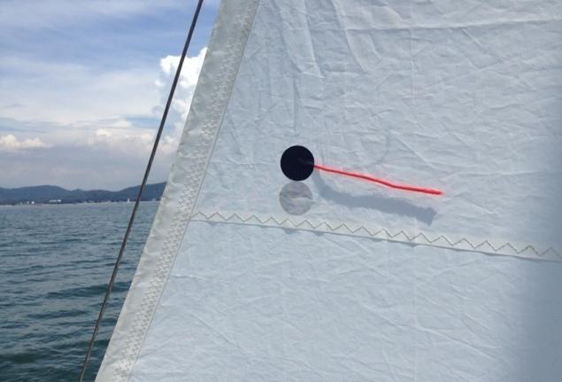 帆船秘籍 帆船秘籍第一重是身体如船,第二重是感风向风变,第三重是预感风向。 11.png