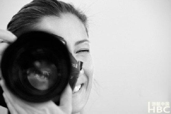 西班牙,摄影师,相机 西班牙追逐梦想的女航海摄影师:Ainhoa Sanchez 0.jpg