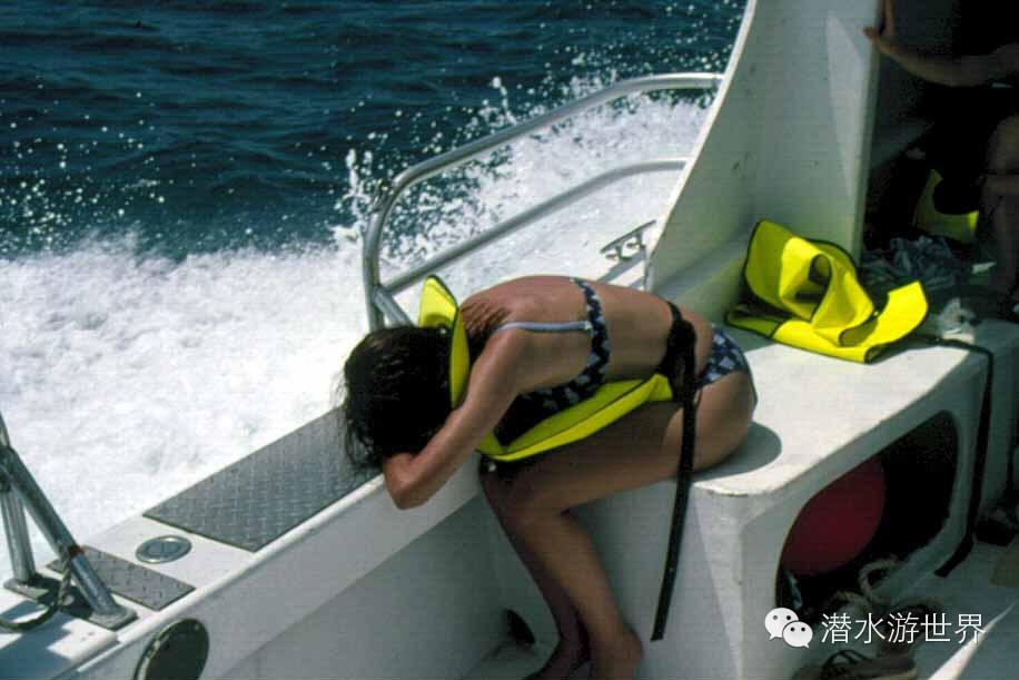 二维码,超链接,文章,历史,潜水 预防晕船的常用药物和方法 0.jpg