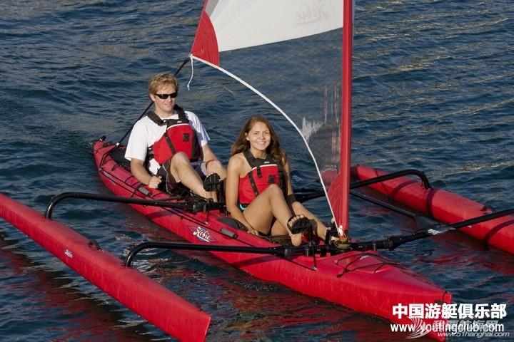 帆船 自制双体小帆船 16-37-52-62-2289.jpg