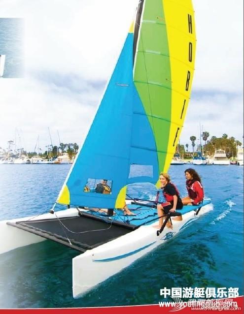 帆船 自制双体小帆船 04-40-42-32-2289.jpg