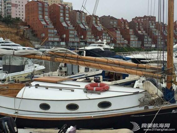 海参崴的seven feet 游艇码头 120057zo1jxjskqxop1kwj.jpg