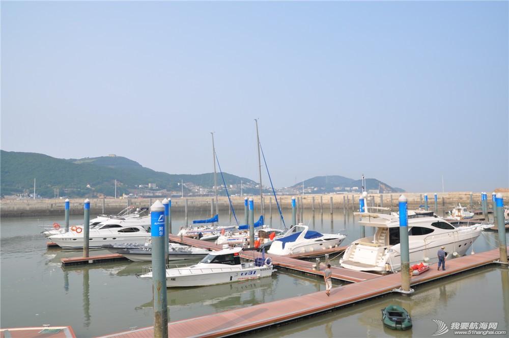 2014,国际 我要航海网-2014舟山国际游艇展现场直击 DSC_1109.jpg