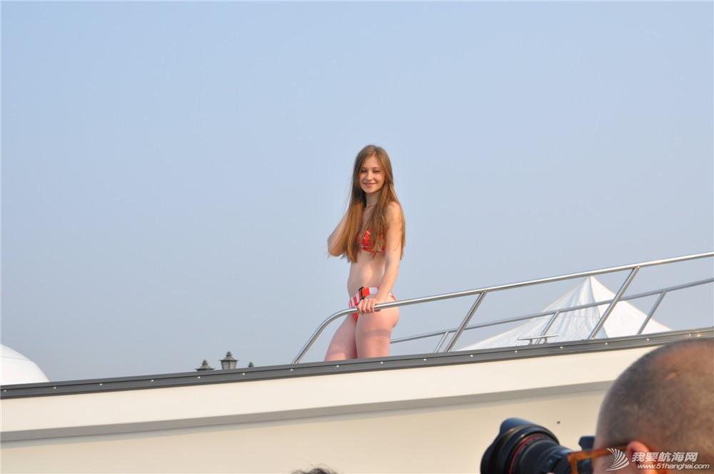 2014,国际 我要航海网-2014舟山国际游艇展现场直击 DSC_1118.jpg