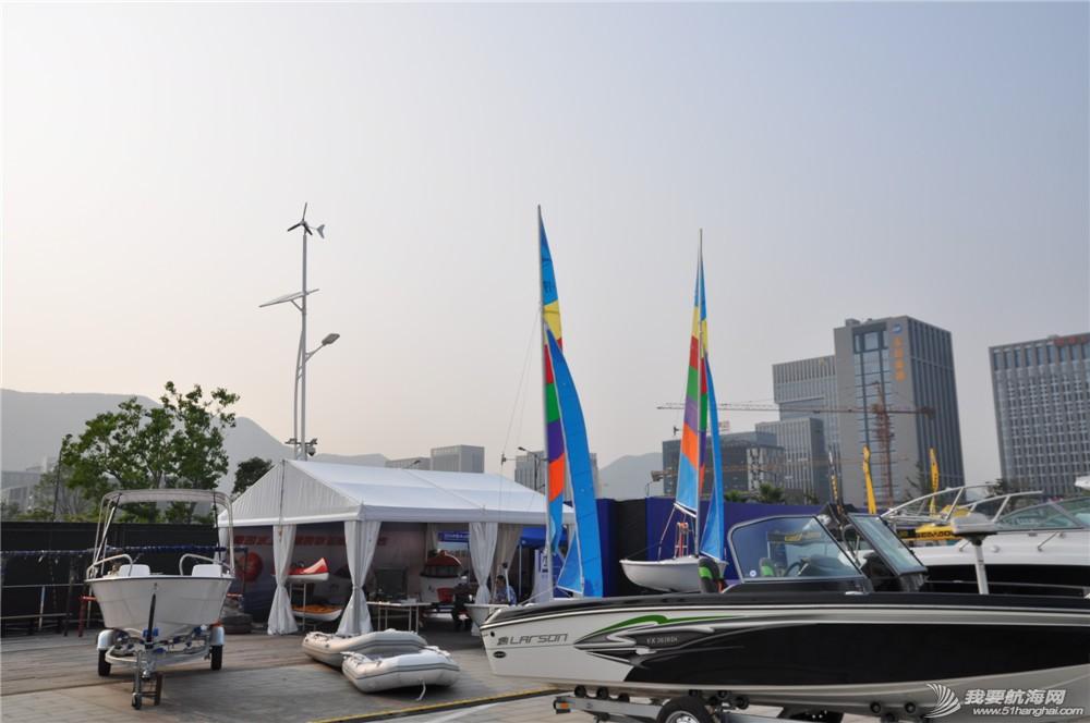 2014,国际 我要航海网-2014舟山国际游艇展现场直击 DSC_1117.jpg