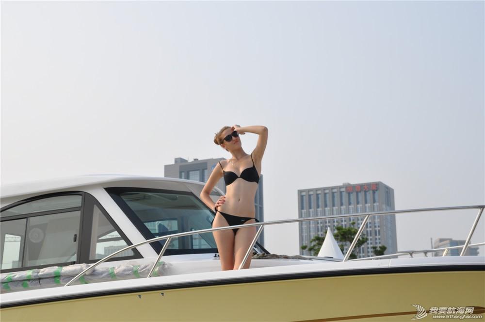 2014,国际 我要航海网-2014舟山国际游艇展现场直击 DSC_1122.jpg