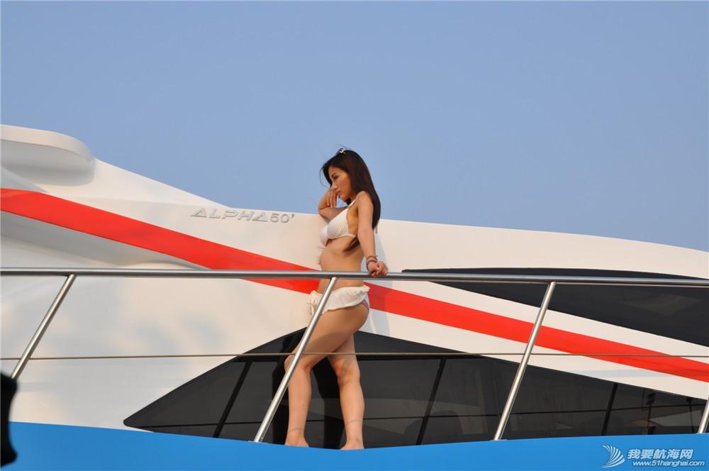 2014,国际 我要航海网-2014舟山国际游艇展现场直击 DSC_1130.jpg