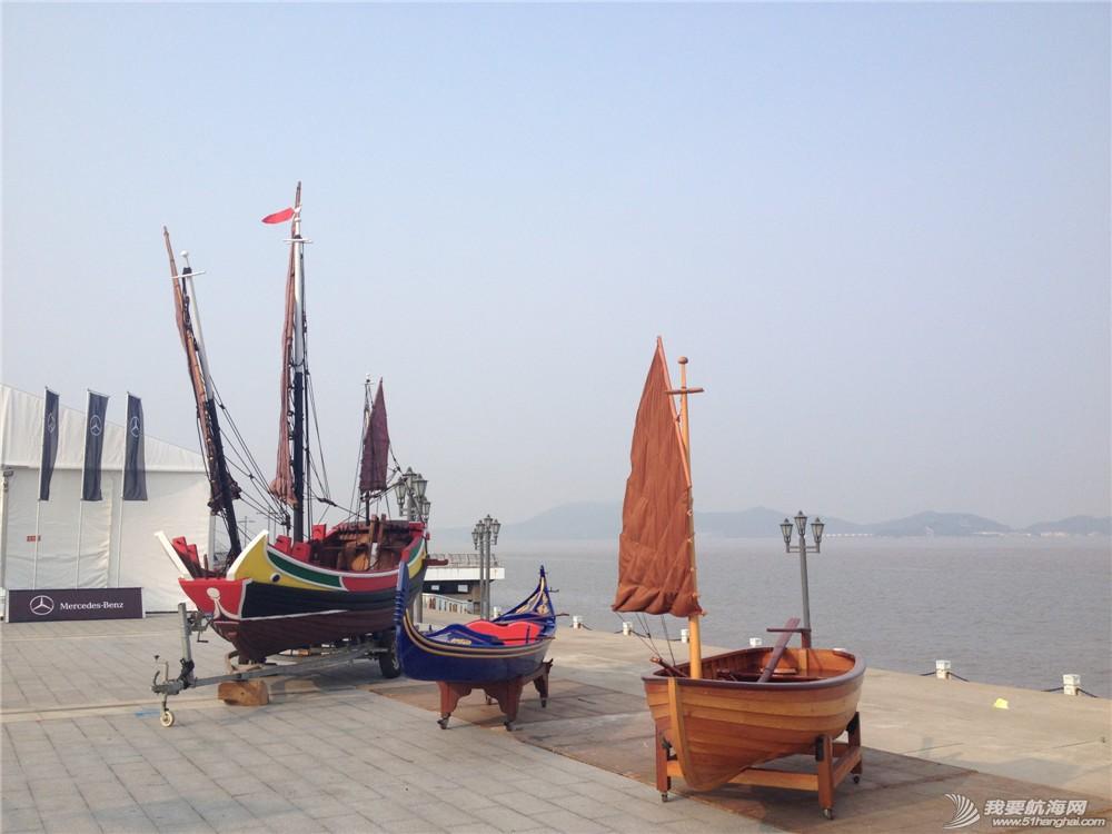 2014,国际 我要航海网-2014舟山国际游艇展现场直击 IMG_4278.JPG