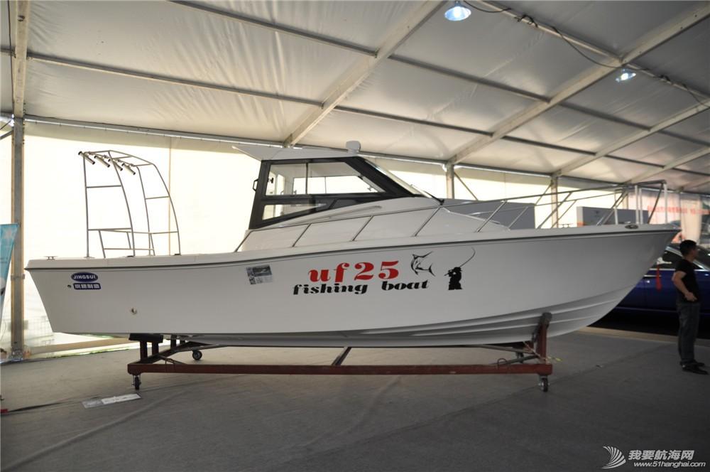 2014,国际 我要航海网-2014舟山国际游艇展现场直击 DSC_1147.jpg