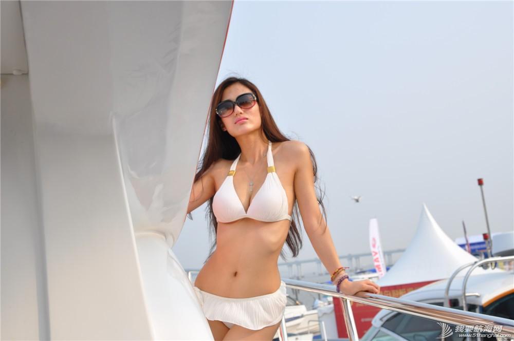 2014,国际 我要航海网-2014舟山国际游艇展现场直击 DSC_1142.jpg