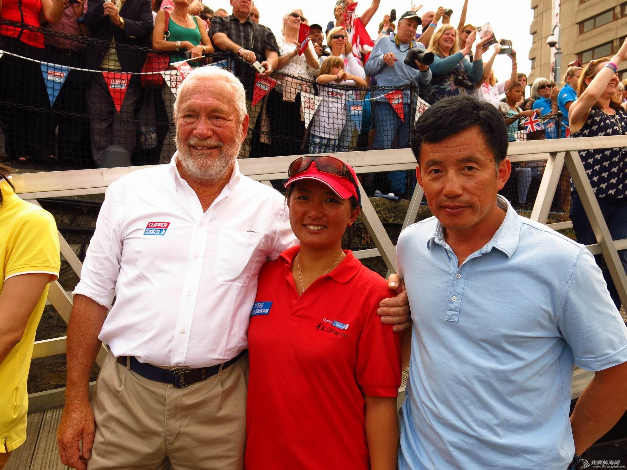 奥运冠军,大不列颠,泰晤士河,航海家,徐莉佳 中国姑娘宋坤顺利完成克利伯环球帆船赛,成为中国第一位完成帆船赛环球航行的女水手。