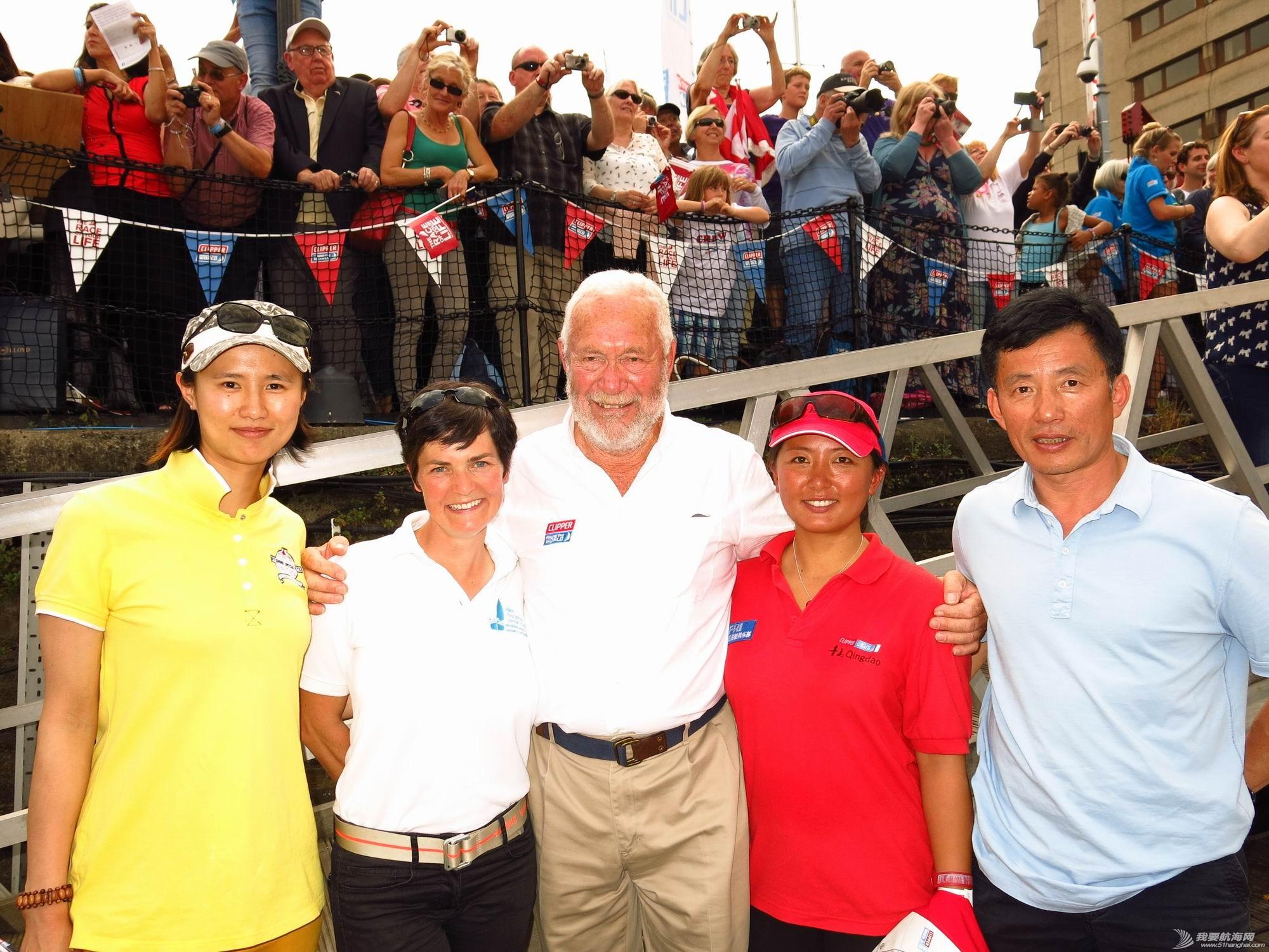 奥运冠军,大不列颠,泰晤士河,航海家,徐莉佳 中国姑娘宋坤顺利完成克利伯环球帆船赛,成为中国第一位完成帆船赛环球航行的女水手。 mm.jpg
