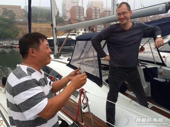 热情好客的海参崴帆友 215125kgr1nkmmme1z9x9f.jpg
