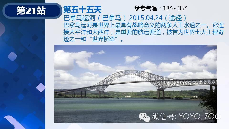 春秋旅游,上海市,旗舰店,海景房,消费券 环球邮轮目的地介绍和视频(建议在WIFI状态下打开) 0.jpg