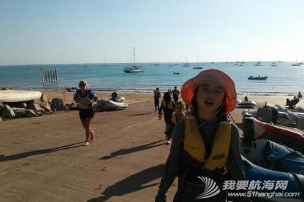英语学习,小朋友,留学生,英文,帆船 昨天是馨儿第一天的全英文授课学习小帆船! 33.png