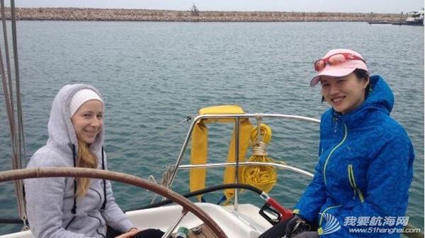 上海美帆游艇俱乐部,IYT培训 上海美帆游艇俱乐部的IYT培训已经开始,一起来看下美帆IYT具体的培训流程吧。 1.png