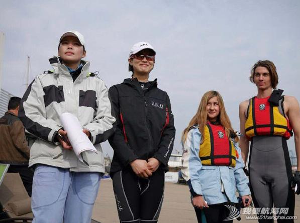 上海美帆游艇俱乐部,IYT培训 上海美帆游艇俱乐部的IYT培训已经开始,一起来看下美帆IYT具体的培训流程吧。 3.png