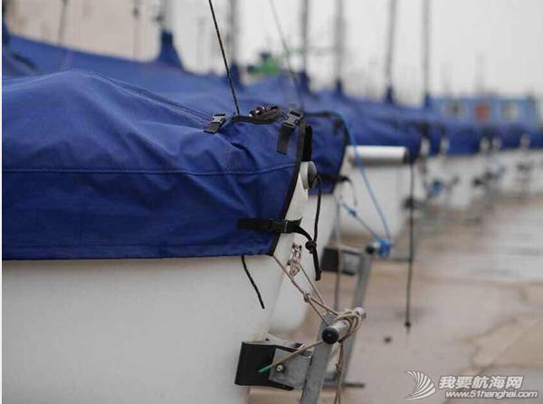 上海美帆游艇俱乐部,IYT培训 上海美帆游艇俱乐部的IYT培训已经开始,一起来看下美帆IYT具体的培训流程吧。 4.png