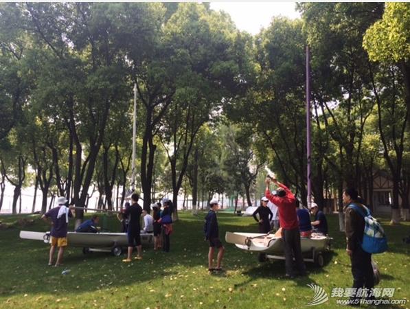 上海美帆游艇俱乐部,IYT培训 上海美帆游艇俱乐部的IYT培训已经开始,一起来看下美帆IYT具体的培训流程吧。 6.png