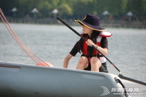 上海美帆游艇俱乐部,IYT培训 上海美帆游艇俱乐部的IYT培训已经开始,一起来看下美帆IYT具体的培训流程吧。 9.png