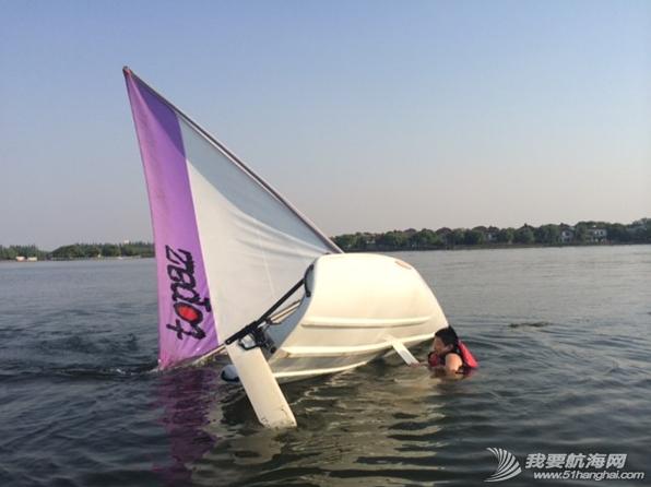 上海美帆游艇俱乐部,IYT培训 上海美帆游艇俱乐部的IYT培训已经开始,一起来看下美帆IYT具体的培训流程吧。 13.png