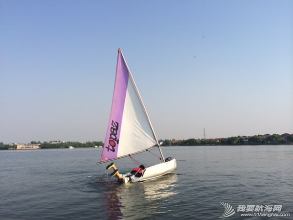 上海美帆游艇俱乐部,IYT培训 上海美帆游艇俱乐部的IYT培训已经开始,一起来看下美帆IYT具体的培训流程吧。 14.png