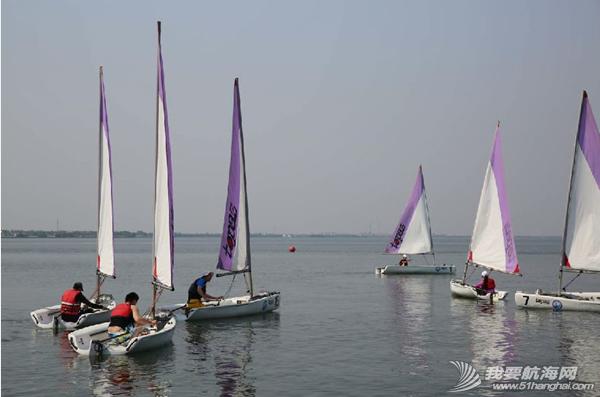 上海美帆游艇俱乐部,IYT培训 上海美帆游艇俱乐部的IYT培训已经开始,一起来看下美帆IYT具体的培训流程吧。 15.png