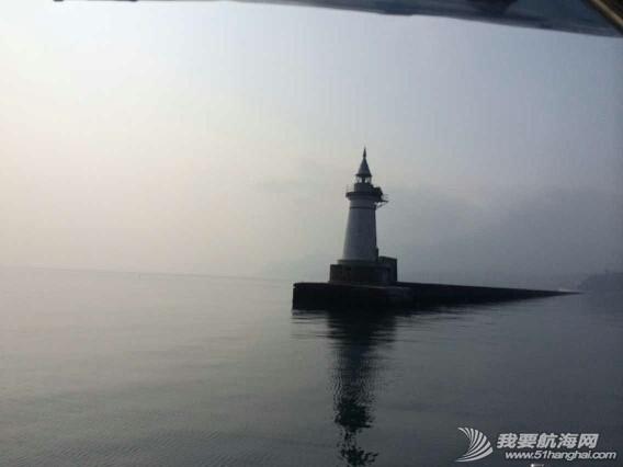 高民船长率队的Second Dream帆船经过三天航行已顺利抵达第三站日本北海道的小樽港 102813nufouowjzof7b62u.jpg