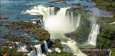 委内瑞拉,世界杯,巴西 爱旅游--巴西最美的20个地方,带着世界杯后未尽的热情去玩吧 0.jpg
