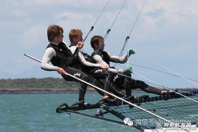 澳洲Zhik青少年水上运动装备强势登场(二) 0.jpg